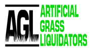 Artificial Grass Liquidators