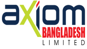 Axiom Bangladesh Limited