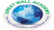 Great Wall Academy