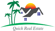 Quick Real Estate Limited