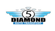 Diamond Auto Transport