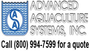 Advanced Aquaculture Systems, Inc