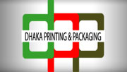 Dhaka Printing & Packging