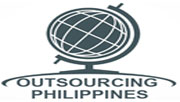 Outsourcing Philipines