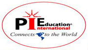 Pie International Education